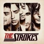 the-strokes-2013