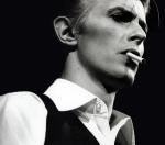 David_Bowie-10
