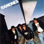 Ramones-Leave_Home-Frontal