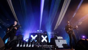 The_xx_Live___Glastonbury