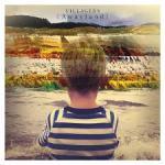 Awayland : Villagers