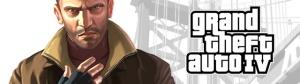 GTA 4 banner