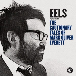 Eels_CautionaryTales_Cover