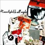 Razorlight_-_Up_All_Night