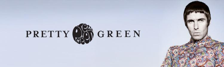 Pretty-Green-Banner