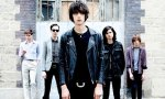 The-Horrors-008