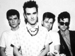 6 The Smiths
