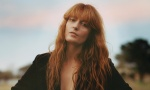 Florence-And-The-Machine