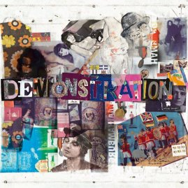 peter-doherty-hamburg-demonstrations-1474995994