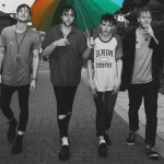 the-late-great-viola-beach-score-a-no-1-with-debut-album__977016_