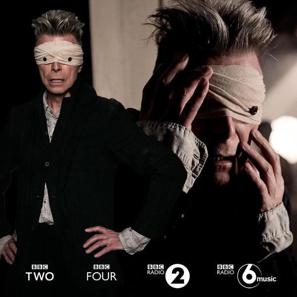 bbc_schedule_jan_2017_1000sq