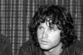 Jim-Morrison2.jpg