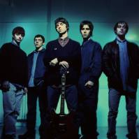 oasis-band-young-fb.jpg