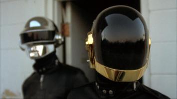 Daft-Punk-HD-daft-punk-10709730-1920-1080