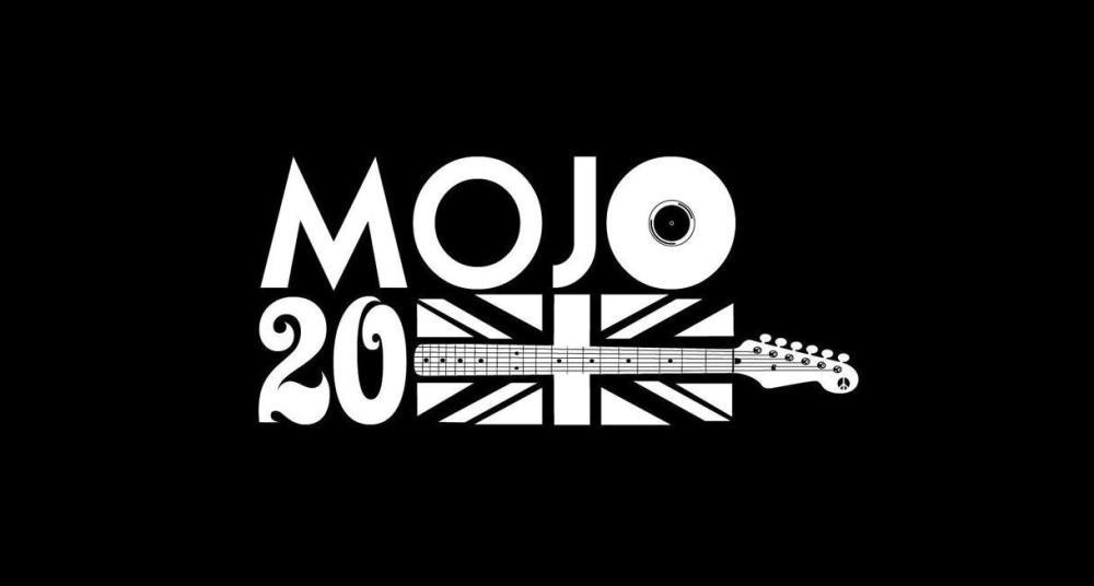 mojo20 logo