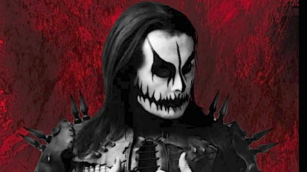 55B35584-cradle-of-filth-frontman-dani-filth-talks-new-line-up-stage-make-up-and-devilment-in-new-video-interview-image.png