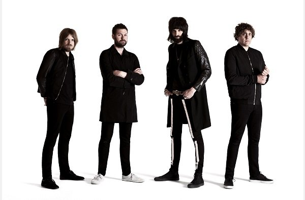 Kasabian-tour-2017-news