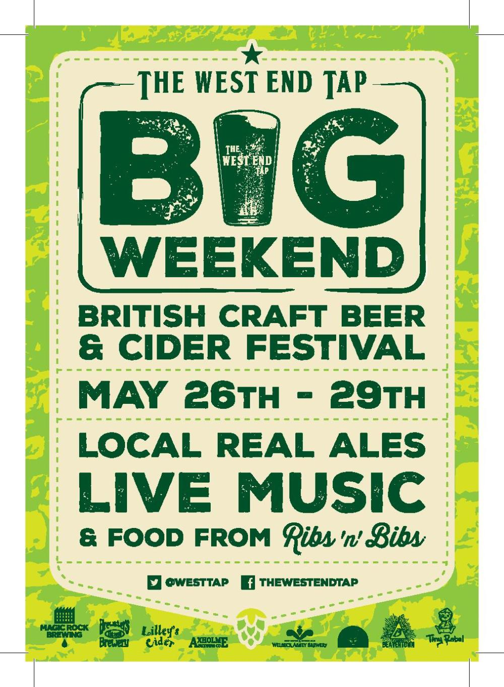 WET_Big_Weekend_A5_AW-page-001