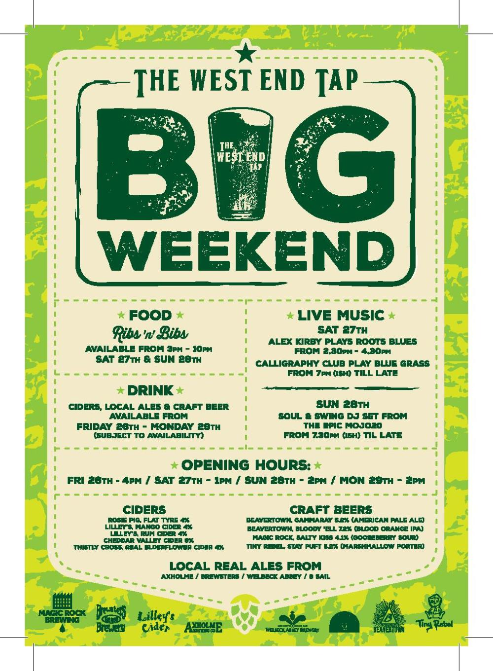 WET_Big_Weekend_A5_AW-page-002