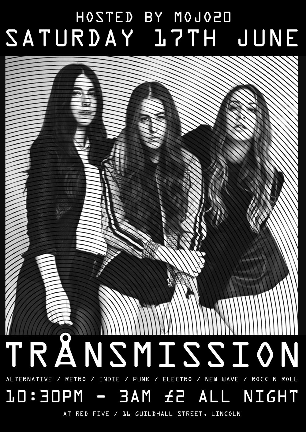 TRANSMISSION JUNE 2017 POSTER.jpg