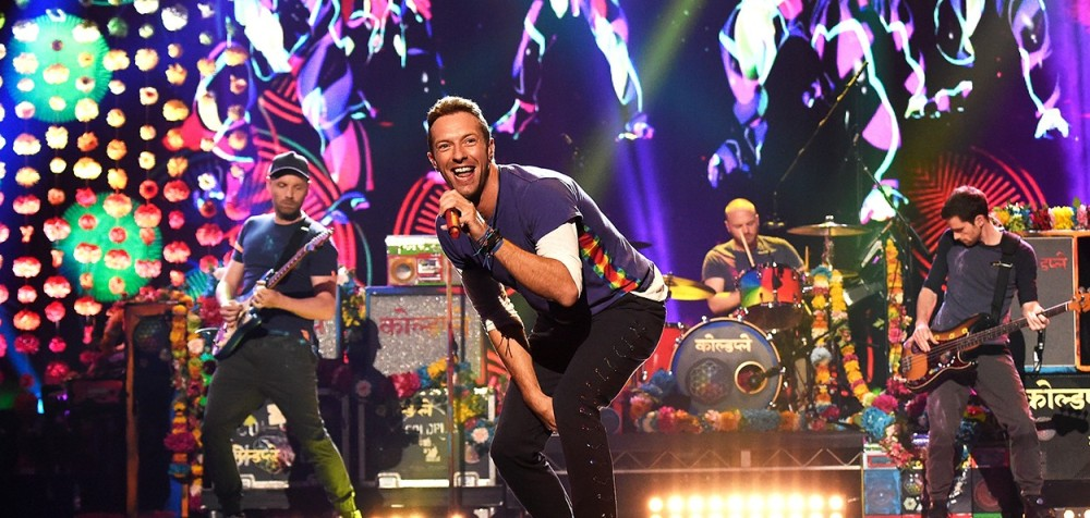 coldplay-2017