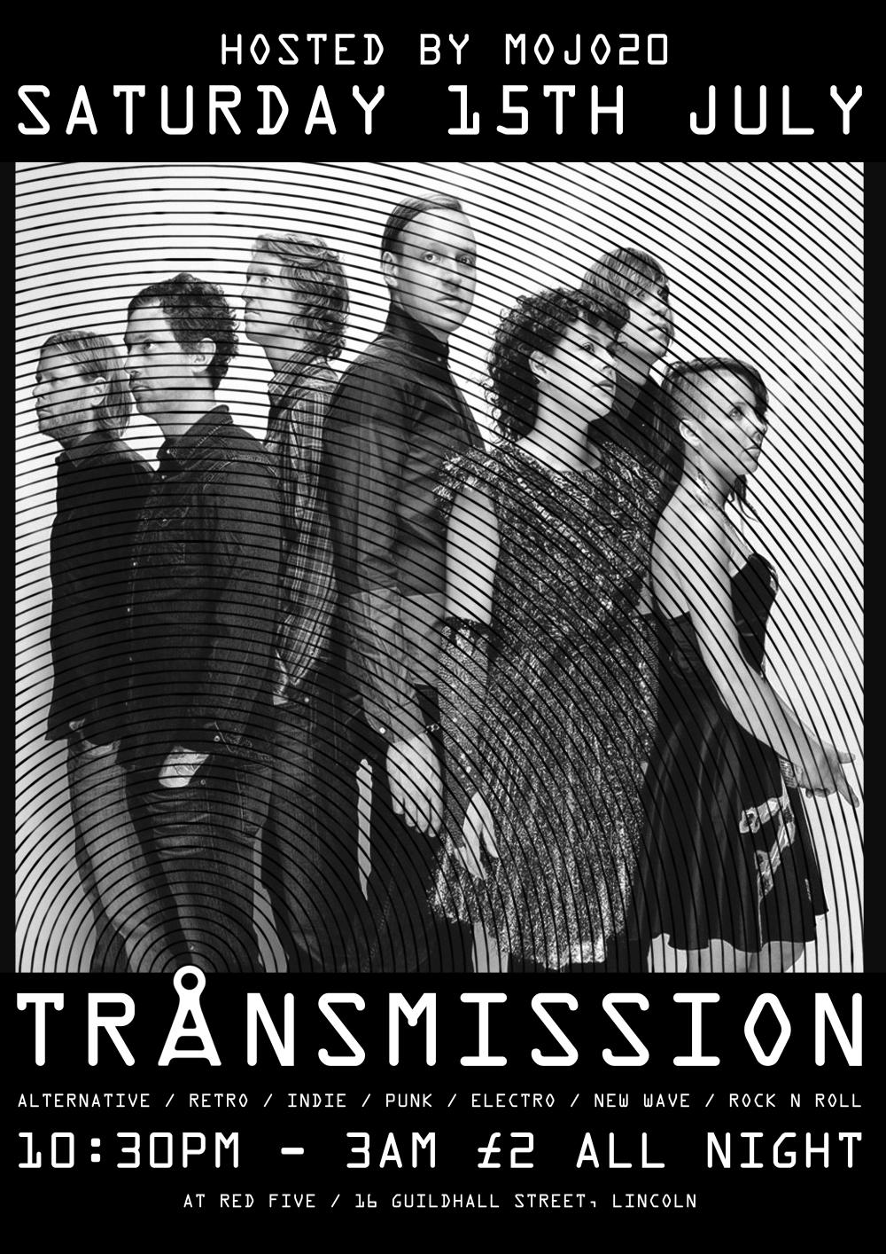 TRANSMISSION JULY 2017 POSTER.jpg