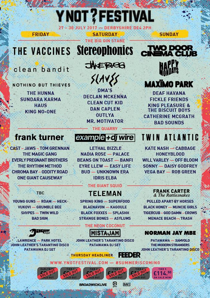 y-not-festival-line-up-2017