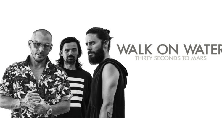30-Seconds-to-Mars-nuova-canzone-Walk-On-Water-750x400.jpg