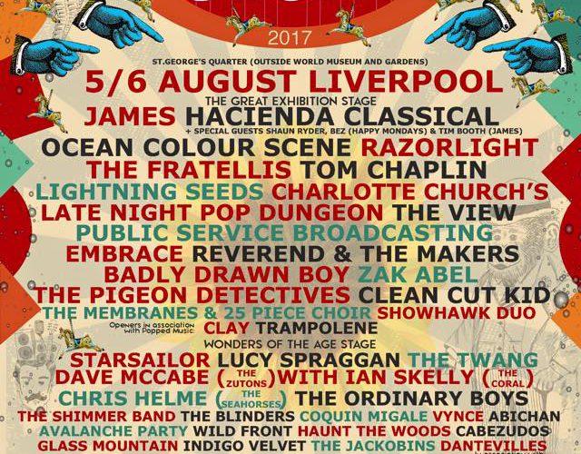 Hope-Glory-Festival-Liverpool-640x500