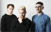 alt-j-2017-press-credit-gabriel-green-060317
