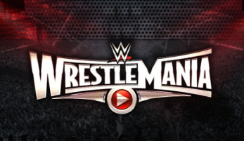 WrestleMania-31-logo-665x385