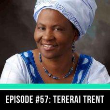 http_amyjomartin.comwp-contentuploads201609square-Dr.-Tererai-Trent
