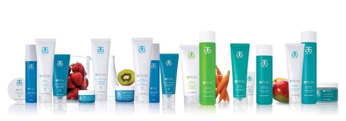 http_www.foreverfriendsappeal.co.ukwp-contentuploads201402Arbonne-products-web