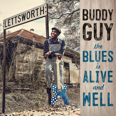 https_www.bluesmatters.comwp-contentuploads201805Buddy-Guy-The-Blues-is-Alive-and-Well