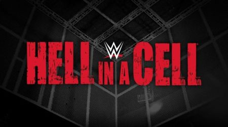 http_wrestlingnews.cowp-contentuploads201610Hell-in-a-Cell-logo