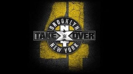 http_wrestlingnews.cowp-contentuploads201807NXT-Takeover-Brooklyn-4
