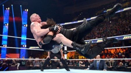 https_cdn.inquisitr.comwp-contentuploads201706Brock-Lesnar-Roman-Reigns-670x376